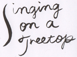 英字刺繍.jpegのサムネイル画像