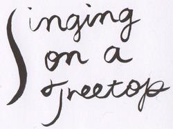 英字刺繍.jpegのサムネイル画像のサムネイル画像